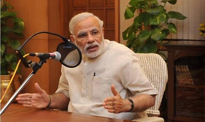 Prime Minister Narendra Modi- IndiaTV Paisa