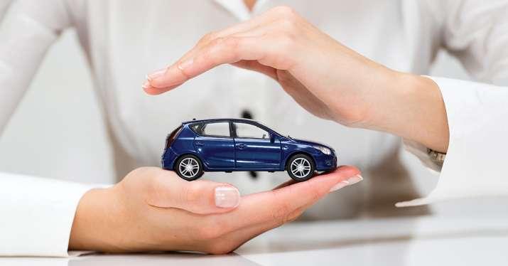 Motor Insurance - India TV Paisa