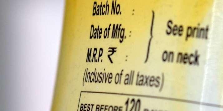 MRP- India TV Paisa