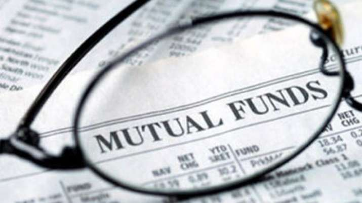 Purchasing Mutual Funds- IndiaTV Paisa