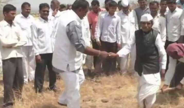 Ahmednagar alleges Nirav Modi- India TV Paisa