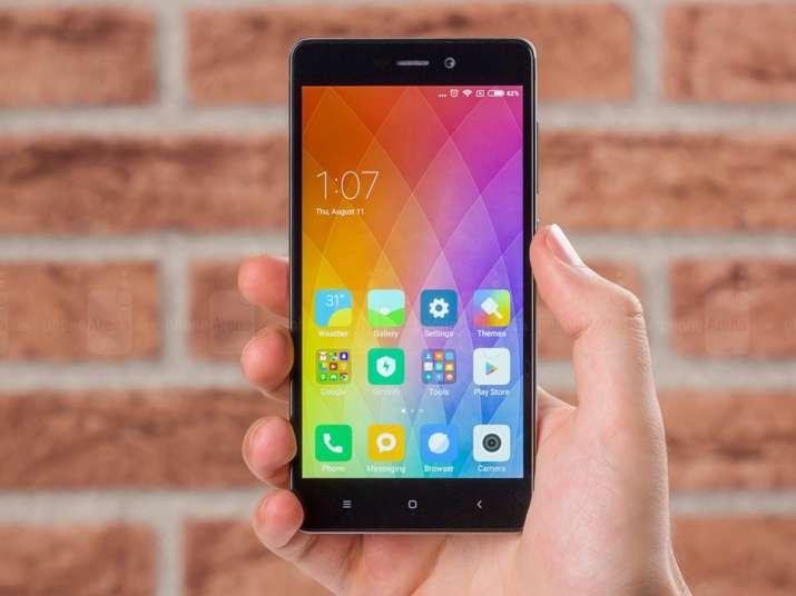 big battery phone - India TV Paisa