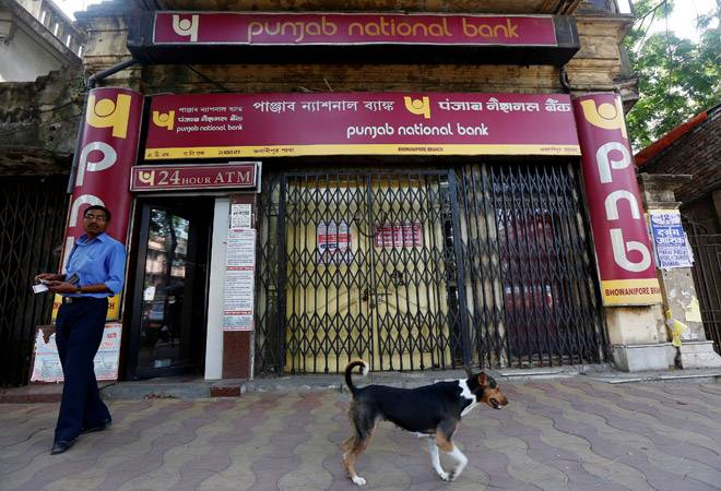 PNB Fraud- IndiaTV Paisa