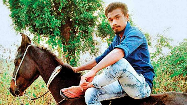 Gujarat Dalit youth killed for 'owning a horse', 3 detained- India TV