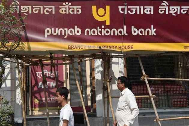 PSU banks - IndiaTV Paisa