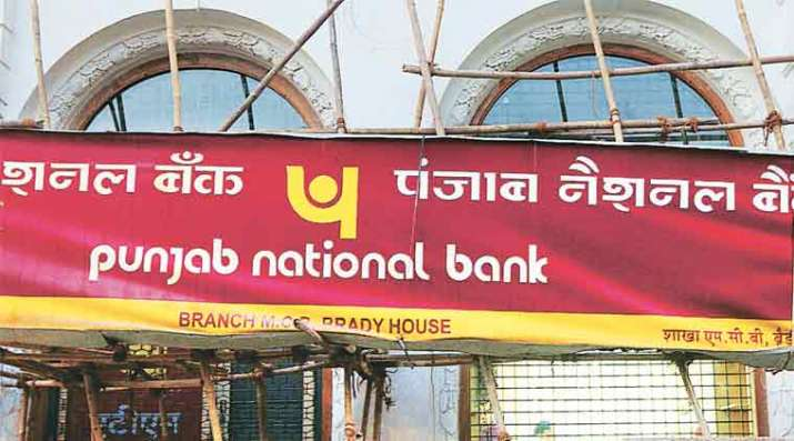 Punjab national Bank- IndiaTV Paisa
