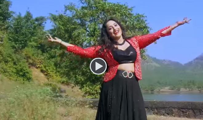 रानी चैटर्जी- India TV