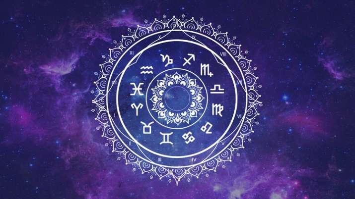 15 march thursday 2018 horoscope- Khabar IndiaTV