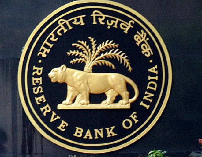 RBI to launch Rs 350 coin- India TV Paisa