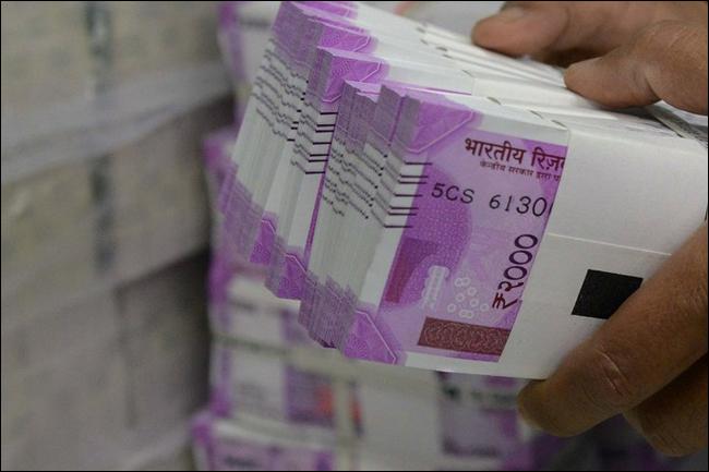 dividend- India TV Paisa