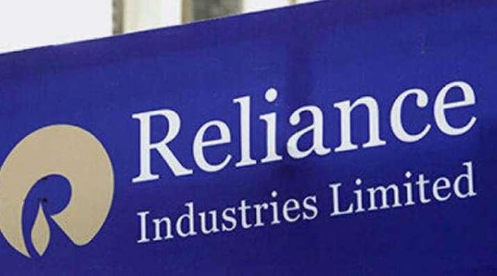 Reliance Industry- IndiaTV Paisa