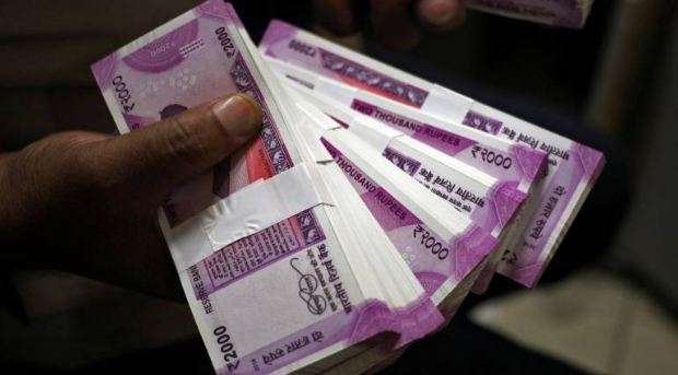 FPI outflow hits 5 month high- India TV Paisa