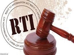 Supreme Court Fixes RTI Fees- India TV Paisa