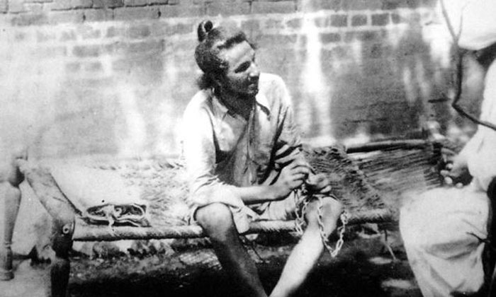 Pakistan put trial records of Bhagat Singh on public display- India TV