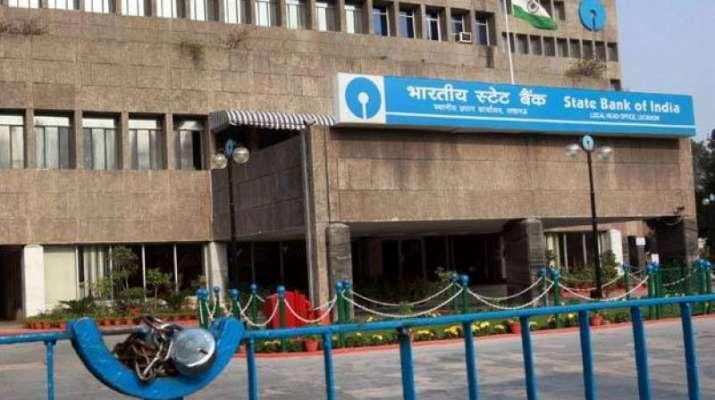 SBI- India TV Paisa