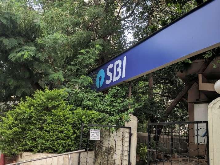 State Bank of India- India TV Paisa