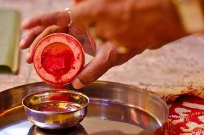 Hanuman Jayanti 2018- India TV