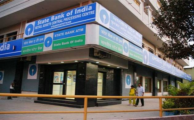 SBI cuts charges- India TV Paisa
