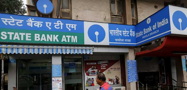 SBI asks customers to get new chequebooks- India TV Paisa