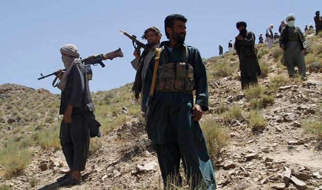 Pakistan's ISI still providing covert support to Taliban, says US Media | AP Photo- India TV