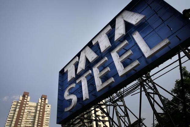 tata steel- IndiaTV Paisa