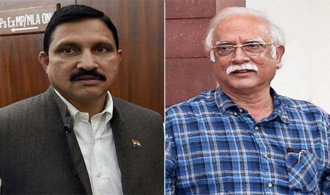 TDP ministers- Khabar IndiaTV