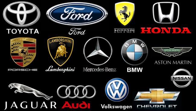 Top 10 car brands of world- India TV Paisa