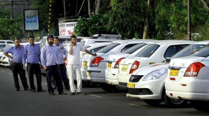 uber- India TV Paisa