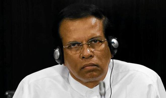 Sri Lankan President Ends Nationwide Emergency- Khabar IndiaTV