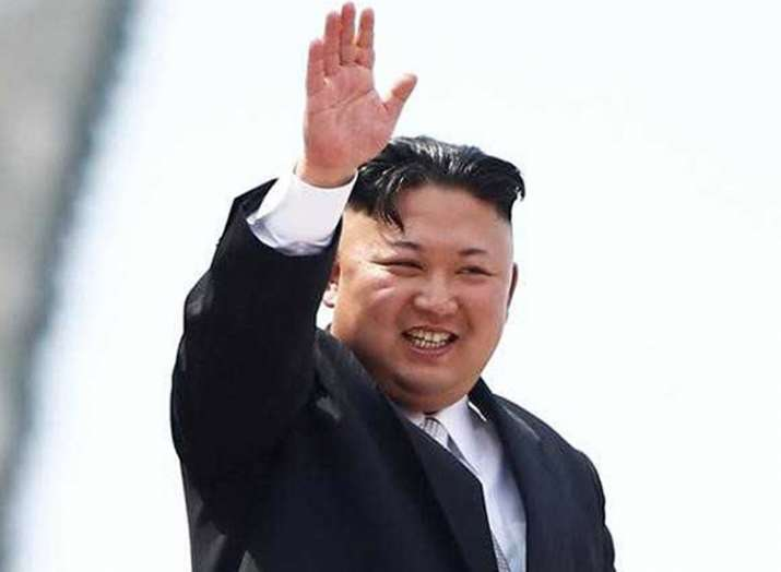 Rare summit between North and South Korea to take place...- India TV