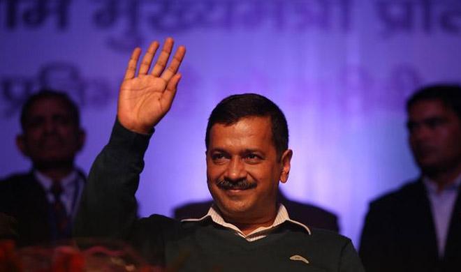Delhi Budget- IndiaTV Paisa