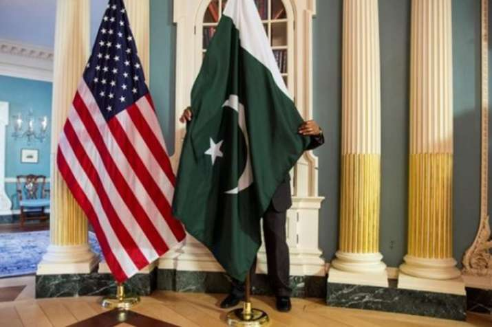 US-Pakistan- India TV Paisa