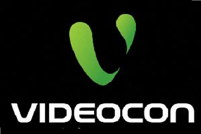 videocon industries- India TV Paisa