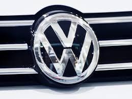 VW- India TV Paisa