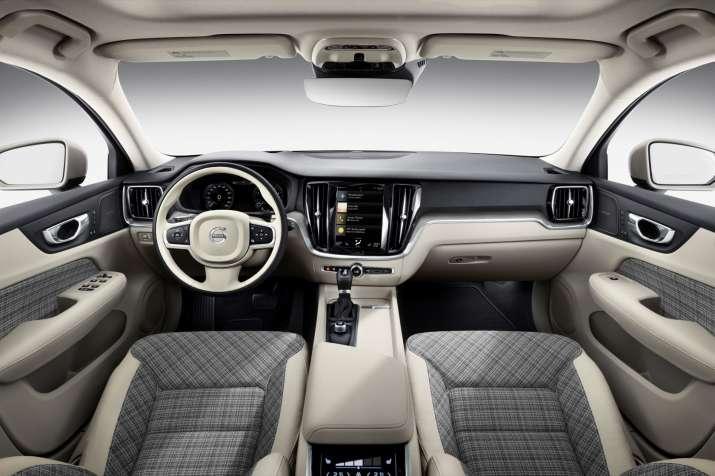 Volvo- IndiaTV Paisa