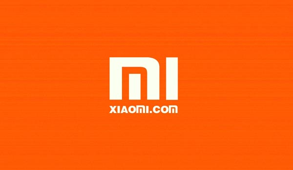 Xiaomi, Software Update- India TV Paisa