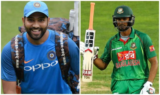 Cricket Score Live Updates India vs Bangladesh, Nidahas Trophy T20I: भारत बनाम बांग्लादेश T20I - Khabar IndiaTV