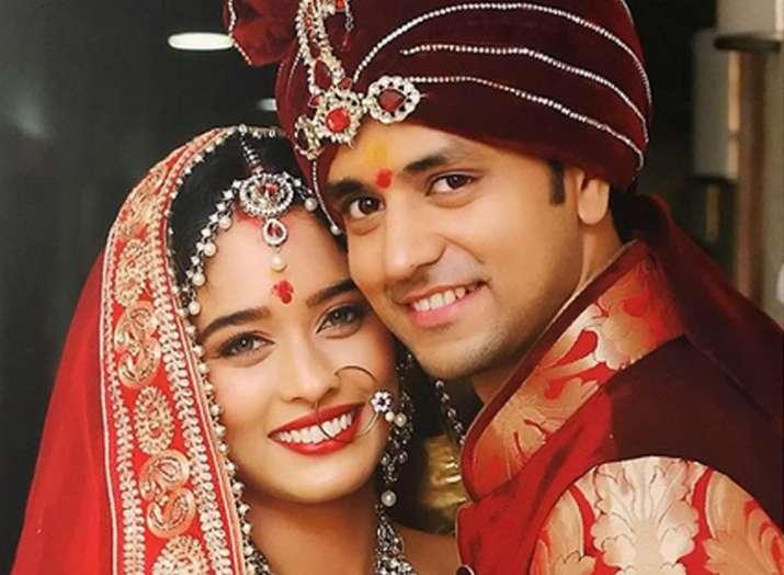 Shakti Arora- India TV
