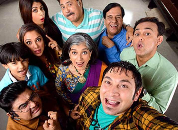 Rajesh Kumar - Khabar IndiaTV