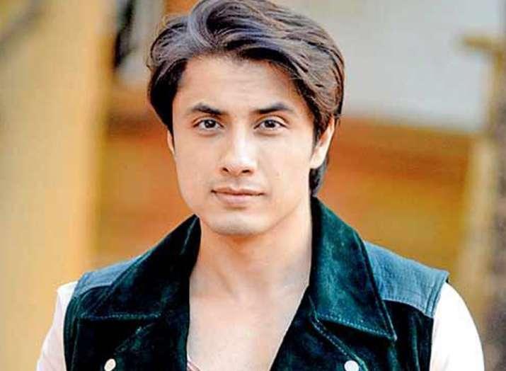 अली जफर- India TV