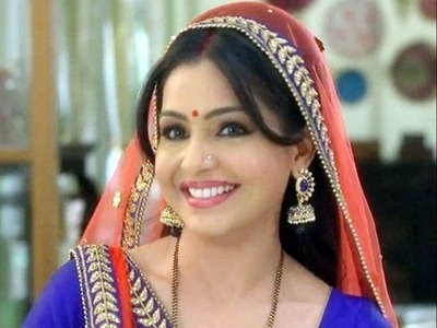 शुभांगी अत्रे- India TV