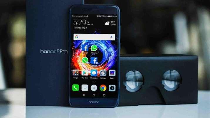 android phone- India TV Paisa