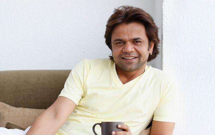 राजपाल यादव- India TV