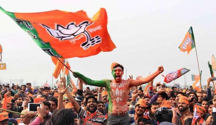 कर्नाटक चुनाव के लिए इमेज परिणाम