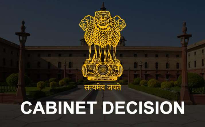 Cabinet Decision- India TV Paisa