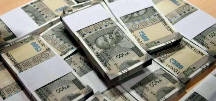 cash- India TV Paisa