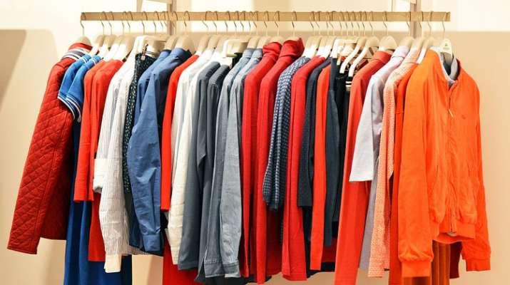 Rajasthan: Udaipur donates 3 lakh clothing items, breaks world record | Pixabay- Khabar IndiaTV