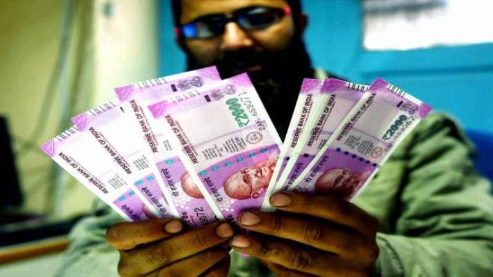 TCS dividend- India TV Paisa