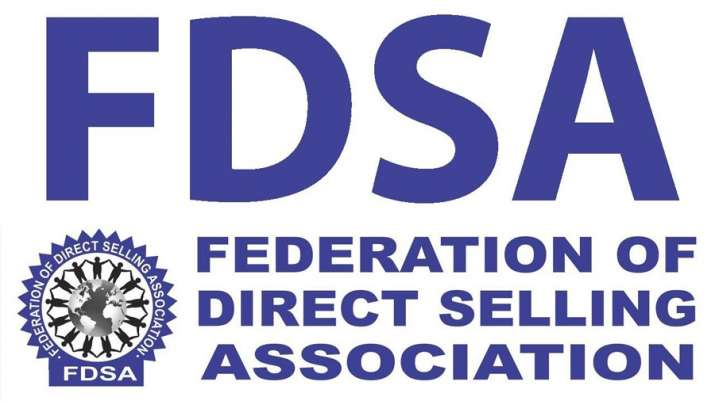 FDSA- IndiaTV Paisa