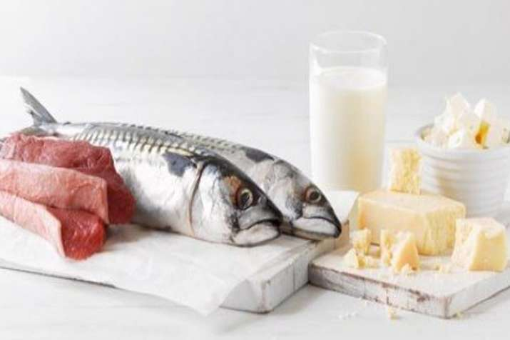 Why Not To Drink Milk After Eating Fish